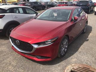 Used 2019 Mazda MAZDA3 AUTOMATIQUE,CAMÉRA DE RECUL,BLUETOOTH,BOSE,GPS for sale in Montréal, QC