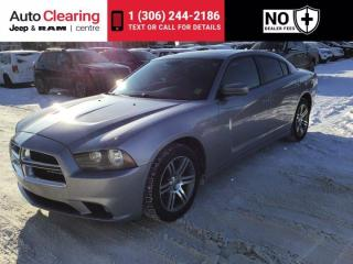 Used 2013 Dodge Charger SXT for sale in Saskatoon, SK
