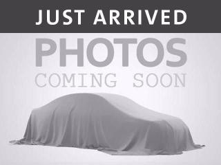 Used 2017 GMC Sierra 1500 SLE for sale in Kingston, ON