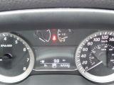 2014 Nissan Sentra SV|NAVI|BACKUP CAMERA|SUNROOF|BLUETOOTH