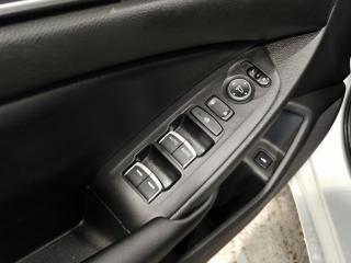 Used 2018 Honda Accord Sedan LX for sale in Red Deer, AB