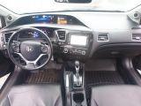 2013 Honda Civic Touring Photo28