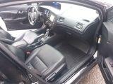 2013 Honda Civic Touring Photo29
