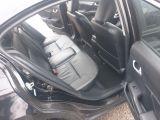 2013 Honda Civic Touring Photo30