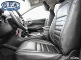 2018 Ford Escape SEL MODEL, AWD, REARVIEW CAMERA, LEATHER SEATS