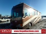 Photo of Brown 2004 Fleetwood Excursion 33D