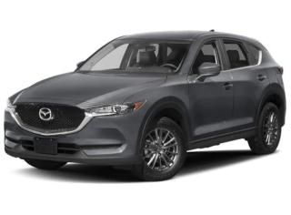 Used 2017 Mazda CX-5 GS AWD - CAMERA + TOIT + JAMAIS ACCIDENTE !!! for sale in Saint-Eustache, QC