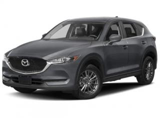 Used 2017 Mazda CX-5 GS AWD - CAMERA + MAGS + JAMAIS ACCIDENTE !!! for sale in Saint-Eustache, QC