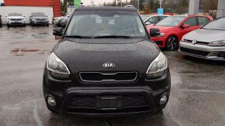 Used 2013 Kia Soul 2.0L 4u at for sale in Coquitlam, BC