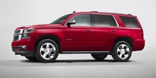 Used 2019 Chevrolet Tahoe LT for sale in Guelph, ON