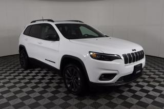New 2021 Jeep Cherokee North 4X4 WINTER SALES EVENT ON NOW for sale in Huntsville, ON