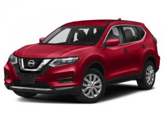 New 2020 Nissan Rogue S for sale in Midland, ON