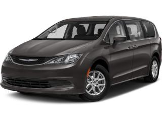 Used 2018 Chrysler Pacifica Touring CALL FOR DETAILS! for sale in Belle River, ON