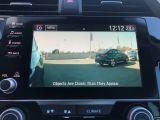 2019 Honda Civic Sedan EX - Sunroof - Lane watch - Rear Camera