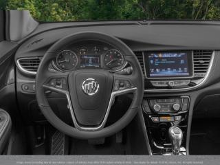 New 2020 Buick Encore Preferred for sale in Winnipeg, MB