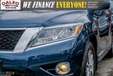 2015 Nissan Pathfinder SL / 7 PASS / LEATHER / HEATED SEATS / LOADED Photo32