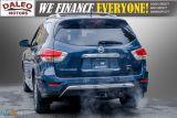 2015 Nissan Pathfinder SL / 7 PASS / LEATHER / HEATED SEATS / LOADED Photo36
