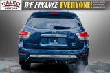 2015 Nissan Pathfinder SL / 7 PASS / LEATHER / HEATED SEATS / LOADED Photo37