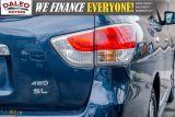 2015 Nissan Pathfinder SL / 7 PASS / LEATHER / HEATED SEATS / LOADED Photo40
