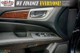 2015 Nissan Pathfinder SL / 7 PASS / LEATHER / HEATED SEATS / LOADED Photo47