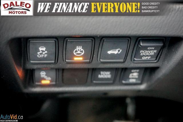 2015 Nissan Pathfinder SL / 7 PASS / LEATHER / HEATED SEATS / LOADED Photo25