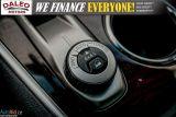 2015 Nissan Pathfinder SL / 7 PASS / LEATHER / HEATED SEATS / LOADED Photo56