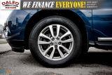2015 Nissan Pathfinder SL / 7 PASS / LEATHER / HEATED SEATS / LOADED Photo59