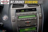 2007 Lexus ES 350 LEATHER / POWER MOONROOF / COOLED & HEATED SEATED Photo47