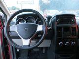 2010 Dodge Grand Caravan SE, 7 Passengers