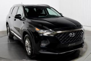 Used 2019 Hyundai Santa Fe ESSENTIEL AWD A/C MAGS CAMERA DE RECUL for sale in Île-Perrot, QC