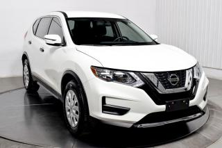 Used 2018 Nissan Rogue AWD BLUETOOTH for sale in Île-Perrot, QC