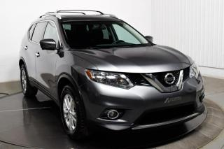 Used 2016 Nissan Rogue SV AWD TOIT MAGS for sale in Île-Perrot, QC