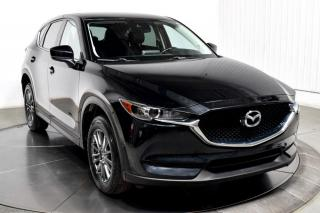 Used 2017 Mazda CX-5 GS A/C MAGS CAMERA DE RECUL for sale in Île-Perrot, QC