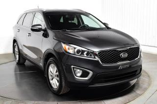 Used 2018 Kia Sorento LX AWD A/C Mags Sièges Chauffants Bluetooth for sale in Île-Perrot, QC