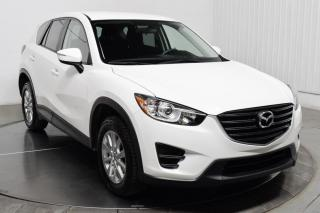 Used 2016 Mazda CX-5 GX A/C MAGS GROS ECRAN BLUETOOTH for sale in Île-Perrot, QC