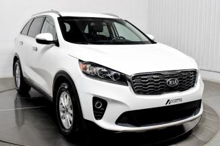 Used 2019 Kia Sorento EX AWD CUIR MAGS 7 PASSAGERS for sale in Île-Perrot, QC