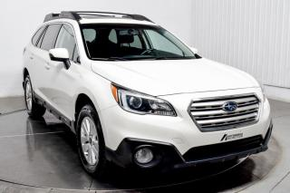 Used 2015 Subaru Outback AWD TOIT CAMERA DE RECUL MAGS for sale in Île-Perrot, QC