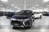 Photo of Blue 2020 Mitsubishi Outlander