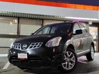 Used 2012 Nissan Rogue SV Back Up Camera | Heated Seats | Sunroof for sale in Waterloo, ON