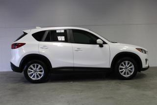 Used 2013 Mazda CX-5 WE APPROVE ALL CREDIT for sale in London, ON