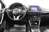 2013 Mazda CX-5 WE APPROVE ALL CREDIT