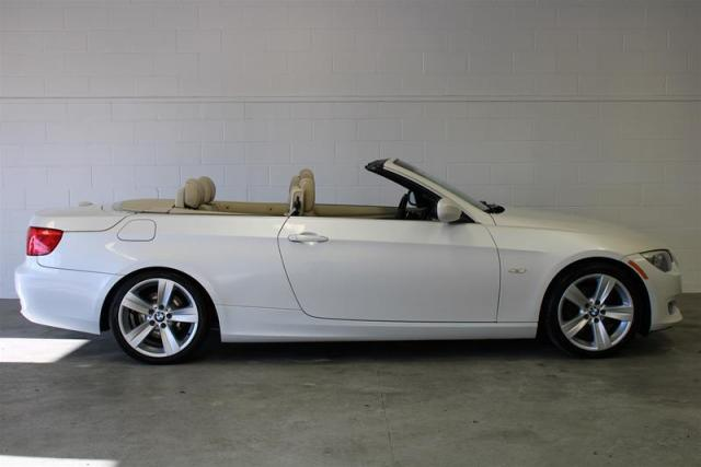 2011 BMW 328 WE APPROVE ALL CREDIT