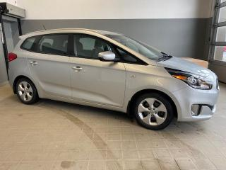 Used 2015 Kia Rondo LX familiale 4 portes BM for sale in Joliette, QC