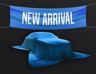 Used 2014 Dodge Grand Caravan SE/SXT for sale in Barrie, ON