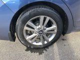 2018 Hyundai Elantra GL
