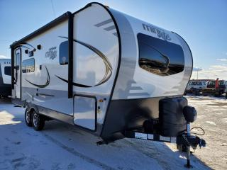 New 2020 FOREST RVR RLT2512S-W BASE for sale in Fort St John, BC