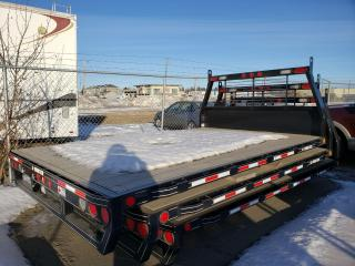 New 2019 TRAILTECH MLC11034XL-8W UNKNOWN for sale in Fort St John, BC