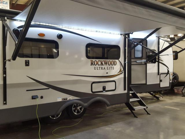 2019 Rockwood RLT2910SBD-W UNKNOWN