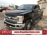 Photo of Black 2017 Ford F-350