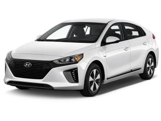 Used 2018 Hyundai IONIQ PLUG IN HYBRID | ONE OWNER | CLEAN CARFAX | for sale in Burlington, ON